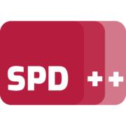 SPD++ Team